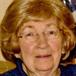 Elaine Kostenski