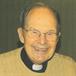 Father Richard Francis Maichen