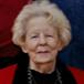 Betty Corley Hagler
