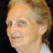 Patsy A. McCreery