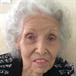 Mrs. Marilyn O. Adams