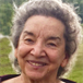 Cedonia M. Duplissey