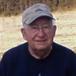 Rex V. Kerzan