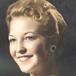 Barbara Ann Ehlers