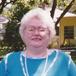 Roberta June Austin