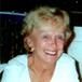 Ardelle M. Roeske