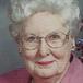 Mary Jean Witt