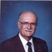 Robert Ward Wilson