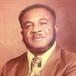 Richard S. Jackson