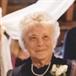 Doris Ruth (Spangler) Parsley