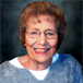 Joann S. Dunbar