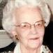 Betty  Lumpkin  Langston