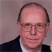 Howard T Bigham