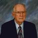Rev. H. Everett Marion