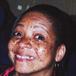 Mrs. Sherrel Ann Nelson