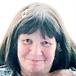 Pamela Sue Peterson