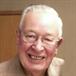 Howard Marcus Hareid