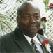 "Willie  Lee ""W L"" Hayes Sr."