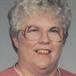 Carolyn Ann Benge