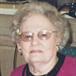 "Mrs. Georgia ""Louise"" Yarborough"