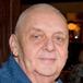 Carl  Wesley  Farmer Sr.