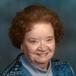 Jane M. Sicking