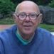 James T. McEnaney Sr