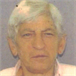 Mr. Orazio Ferrara