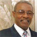 Dwight Keighly Fullwood