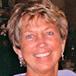 Donna K.  Marcille
