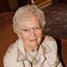 Winifred  Mae Jorgensen