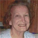 Bettye Ann Balios