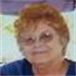 Sally Jane Geis