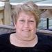 Sheryl Lynn Dials Stollings
