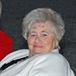 Joyce Callich