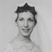 Geraldine C. Hanson