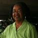 Yolanda Carol Troupe