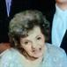 Lois E. Shilts