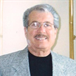 Mr. Anthony  Joseph  Trimboli