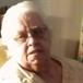 Doris Ellen Yelley