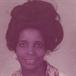 Mrs.  Earlene Thompson