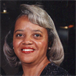 Janice E. Claggett