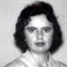 "Margaret ""Connie"" Shirley"