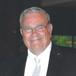 Kenneth E. Ureel
