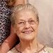 Mrs. Frances M. Sperandeo