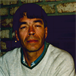 David Charles Hahula