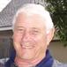 Ralph Seymour Marston