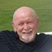 Willard  Wayne Black