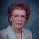 Evelyn Ann Groff