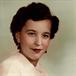 "Elizabeth J. ""Binky"" Feather"